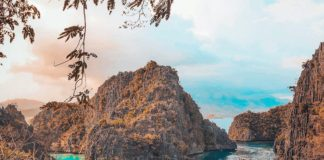 | best things to do in the Philippines